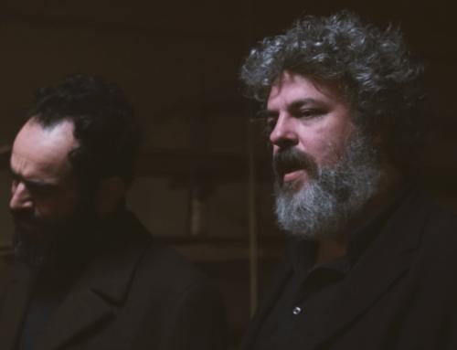 """Mondo Sonoro estrena nuestro nuevo video """"Ángeles Muertos"""""""